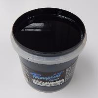PermaPrint Premium - Process Black - 1L