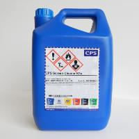CPS SCREEN WASH K3X - 5LT