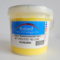 RUTLAND NPT PROCESS YELLOW