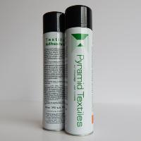 PYRAMID TEXTILES SPRAY TAK