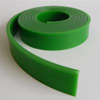 7000 SQUEEGEE - 50 x 9mm G6 / 75-90-75 - 3715mm ROLL