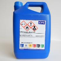 CPS SCREENWASH K5 - 5LT