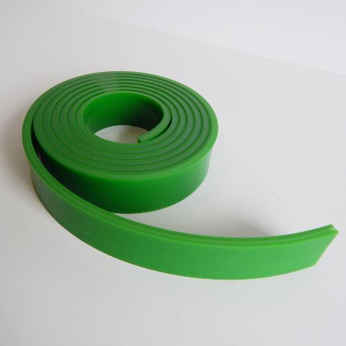 7000 SQUEEGEE - 35 x 7mm G6 / 75-90-75 - 3715mm ROLL