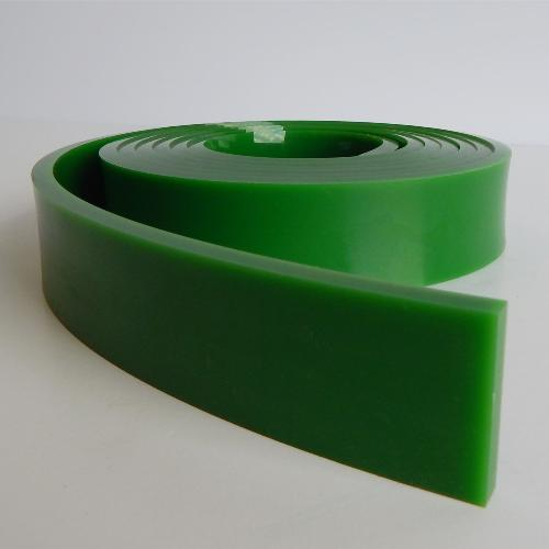 7000 SQUEEGEE - 35 x 7mm G1 / 75A - 3715mm ROLL