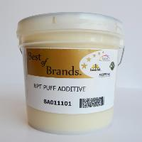 RUTLAND NPT PUFF ADDITIVE