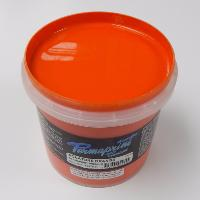 PermaPrint Premium - Orange - 1L