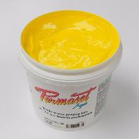 PermaSet Aqua - Process Yellow - 1 L