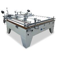 KIPPAX PRESSURE SET PRINT TABLE 6040-PC