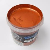 PermaPrint Premium - Pearl Copper - 1L