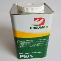 DREUMEX PLUS HAND CLEANER - 4.5KG