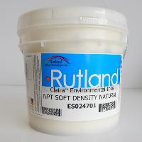 RUTLAND NPT SOFT DENISTY BASE