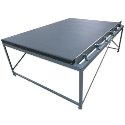 KIPPAX TEXTILE TABLE 8054