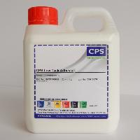 CPS LOW TACK WATER BASED ADHESIVE