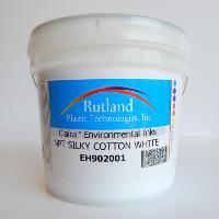 RUTLAND NPT SILKY COTTON WHITE